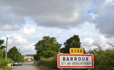 barroux_commune_de_soulievre.jpg